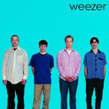 Miscellaneous Lyrics Weezer F/ Good Charlotte