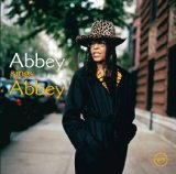 Miscellaneous Lyrics Abbey Lincoln
