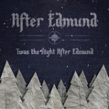 Twas the Night After Edmund - Single Lyrics After Edmund