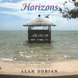 Horizons Lyrics Alan Dorian