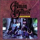 Legendary Hits Lyrics Allman Brothers Band, The