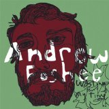 Wasting My Time Lyrics Andrew Foshee