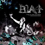1 [Japanese Album] Lyrics B1A4