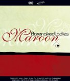 Maroon Lyrics Barenaked Ladies
