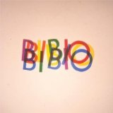K Is For Kelson (EP) Lyrics Bibio