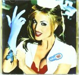 Miscellaneous Lyrics Blink-182 F/