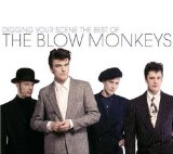 Miscellaneous Lyrics Blow Monkeys, The