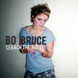 Search the Night (EP) Lyrics Bo Bruce