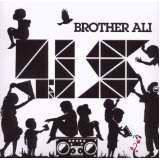 Us Lyrics Brother Ali