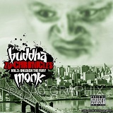 Zu-Chronicles Vol. 3: Unleash The Fury Lyrics Buddha Monk