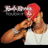 Touch It 12