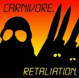 Miscellaneous Lyrics Carnivore
