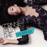 Love Lyrics Corinne Bailey Rae