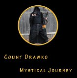 Mystical Journey Lyrics Count Drawko