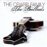 Ballads Lyrics Crabb Family