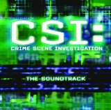 Miscellaneous Lyrics CSI: Crime Scene Investigation
