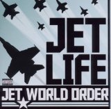 Jet Life - Jet World Order Lyrics Curren$y