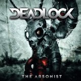 The Arsonist Lyrics Deadlock