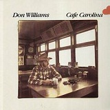 Cafe Carolina Lyrics Don Williams