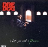 Miscellaneous Lyrics Dre Dog (Andre Nickatina)