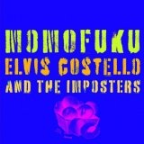 Momofuku Lyrics Elvis Costello