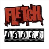 Fletch EP Lyrics Fletch