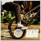Biking (Single) Lyrics Frank Ocean