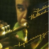 High Energy Lyrics Freddie Hubbard