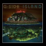 Island Lyrics G-Side