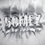 Miscellaneous Lyrics Gomez