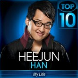 American Idol: Top 10 – Billy Joel Lyrics Heejun Han