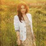 Love Letter Lyrics Jessie Farrell