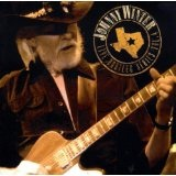 Live Bootleg Series Volume 4 Lyrics Johnny Winter