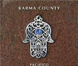 Pacifico Lyrics Karma County