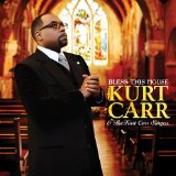 Miscellaneous Lyrics Kurt Carr & The Kurt Carr Singers