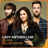 Golden - Lady Antebellum