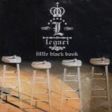 Little Black Book Lyrics Legaci