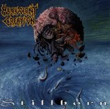 Stillborn Lyrics Malevolent Creation