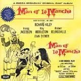 Miscellaneous Lyrics Man Of La Mancha Soundtrack