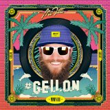 Geilon Lyrics MC Fitti