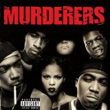 Miscellaneous Lyrics Murder Inc. (Black Child)