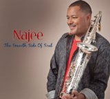 Smooth Side Of Soul Lyrics Najee