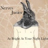 As Bright As Your Night Light Lyrics Nerves Junior