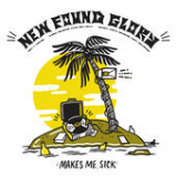 Makes Me Sick Lyrics New Found Glory