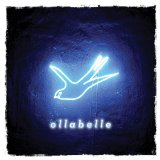 Neon Blue Bird Lyrics Ollabelle