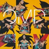 Liberator Lyrics Orchestral Manoeuvres In The Dark
