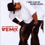 Miscellaneous Lyrics P. Diddy Ft. Ginuwine, Loon