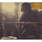 Break Up Lyrics Pete Yorn & Scarlett Johansson