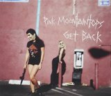 Pink Mountaintops Lyrics Pink Mountaintops