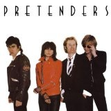 Pretenders Lyrics Pretenders